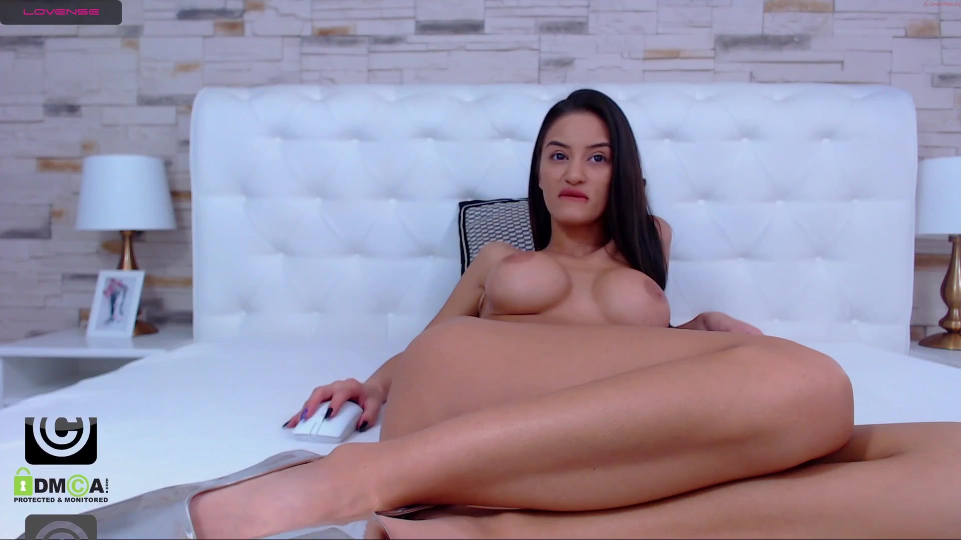 Chat com naked Free Live