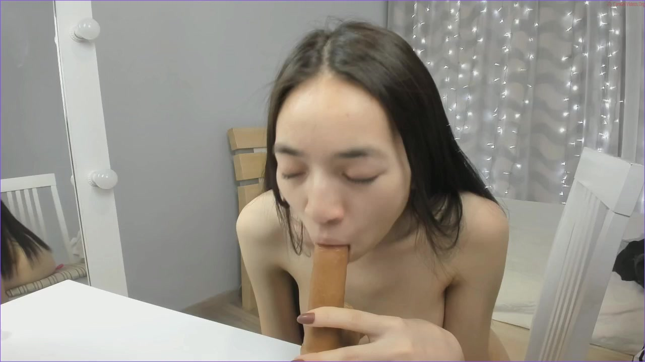 Com clip sex BELLAMI Hair