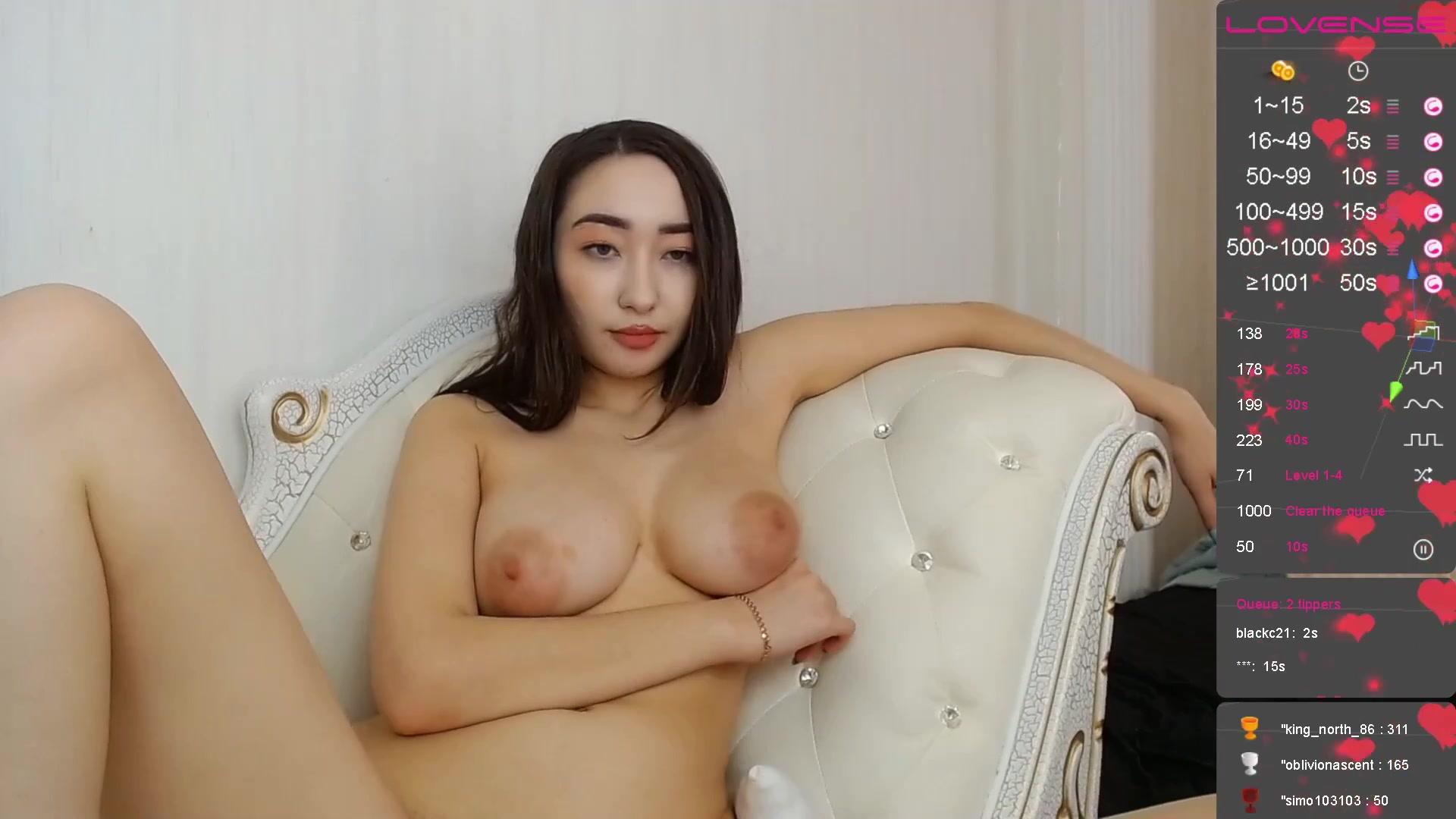 Privat-zapisi SexBoomCams