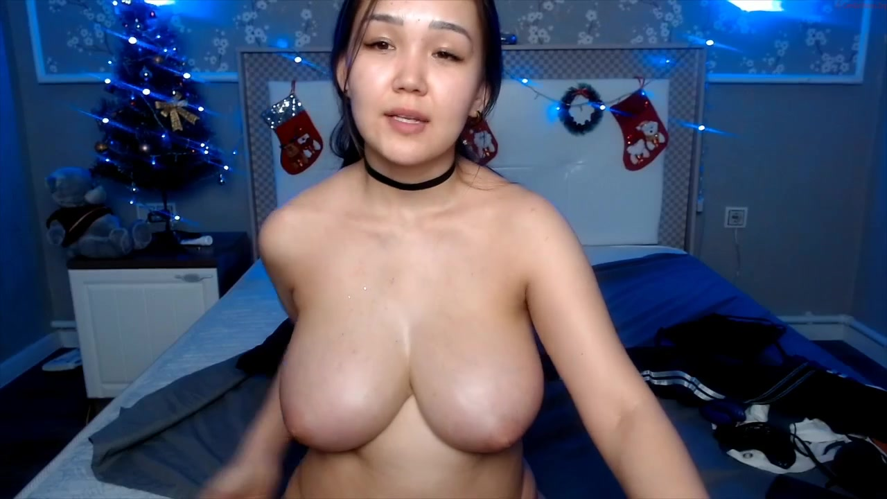 Nude Cam Share