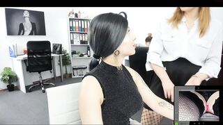 Amazing_alle - [1080 HD Video] Live Show Free Porn Masturbation