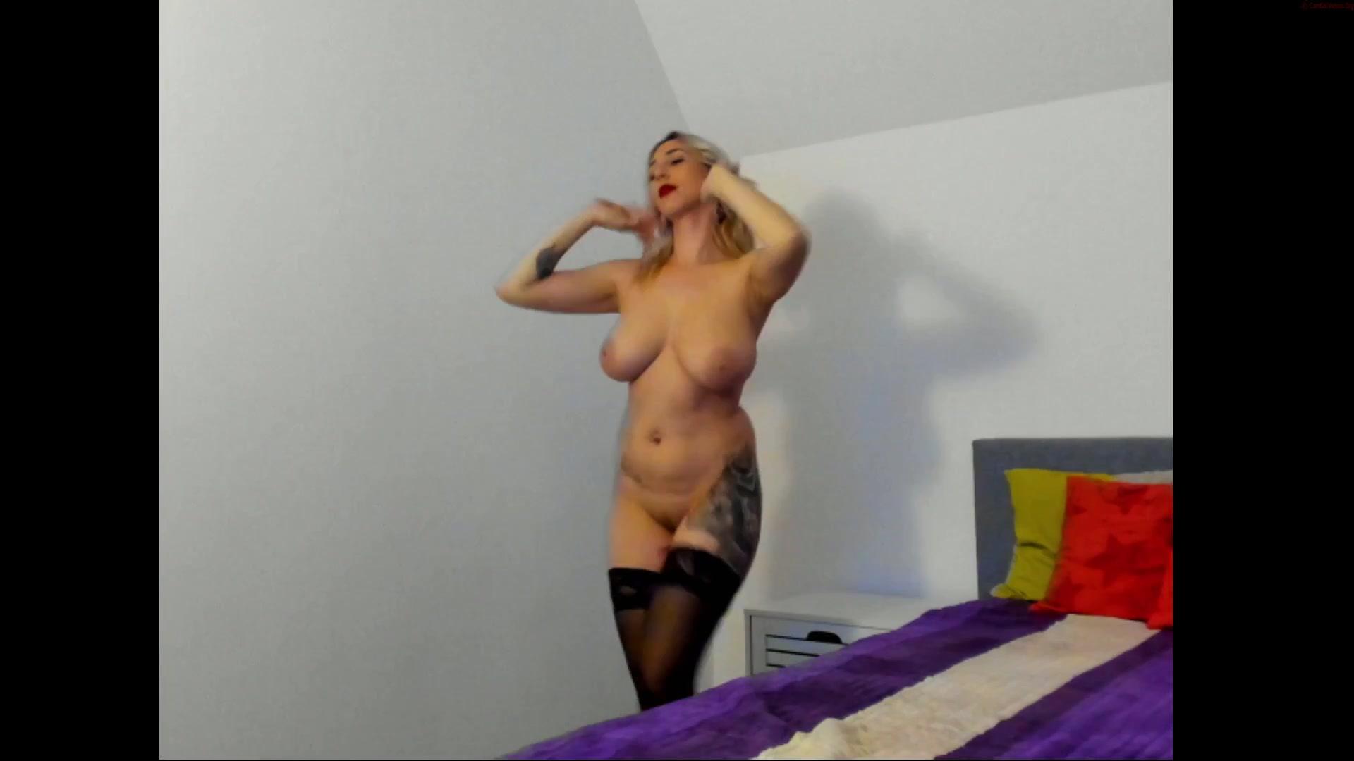 Cam Video Recorder Porn